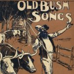 Folk music and bush music [videos]