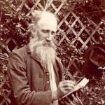 Philip Durham Lorimer 150b