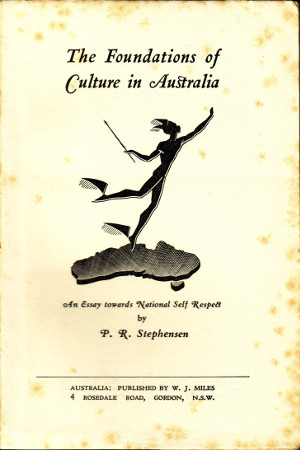 The title page of the 1936 edition.