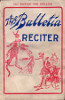 The Bulletin Reciter: A Collection of Verses for Recitation from The Bulletin