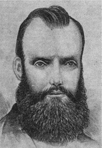 Constable McIntyre.