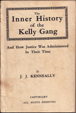 Front cover of the 1934 edition