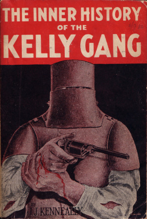 Front cover of the 1946 edition
