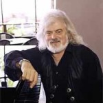 Brian Cadd [music videos and biography]